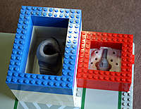 Name: Lego Mold 3.jpg