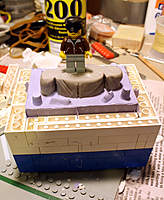 Name: Lego Mold 6.jpg