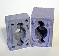 Name: Lego Mold Finished.jpg