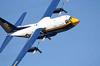 Name: Fat Albert 600.jpg