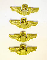 Name: wings 500.jpg