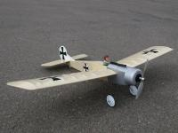 Name: fokker e iii 2 small.jpg