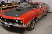 Name: 1971 Torino 001.jpg