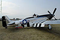 Name: Quicksilver1.jpg