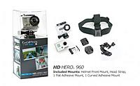 Name: fpv camera.jpg