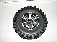 Name: tires2.jpg Views: 7 Size: 603.8 KB Description: