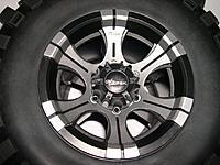 Name: tires1.jpg Views: 5 Size: 767.7 KB Description: