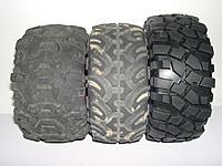 Name: tires4.jpg Views: 6 Size: 652.8 KB Description: