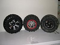 Name: tires3.jpg Views: 8 Size: 617.4 KB Description: