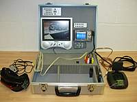 Name: Ground_Station02.jpg