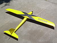Name: Machine 006.jpg