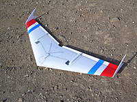 Name: F-16 158.jpg