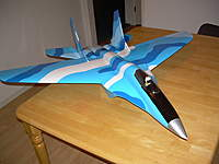 Name: mig-29 235.jpg