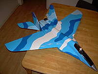 Name: mig-29 236.jpg