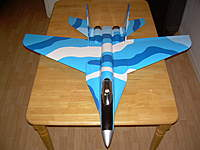Name: mig-29 237.jpg
