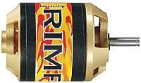 Rimfire 42-60-480