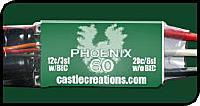Castle Creations Phoenix-60