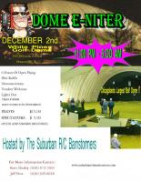 Name: dome-eniter.jpg