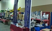 Name: IMAG1089.jpg