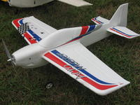 Name: IMG_4245.jpg