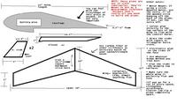 Name: Weasel Jet plans.jpg