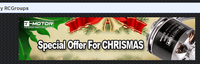 Name: chrismas_ad_rcg.png