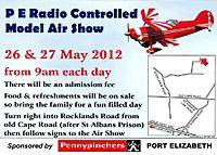 Name: PE Air Show.JPG