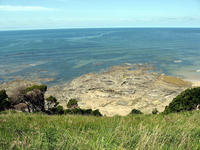 Name: FossilBluff3.jpg