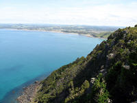 Name: Table-cape3.jpg