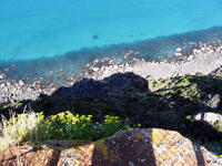 Name: Table-cape4.jpg