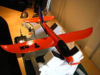 Name: IMG_2123.jpg