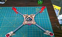 Name: IMAG0196.jpg
