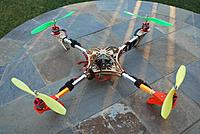 Name: xrotorsport.jpg