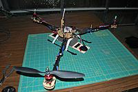 Name: fpvtri.jpg