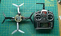 Name: miniquad.jpg