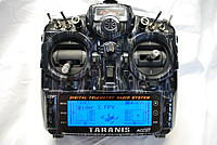 Name: Taranis2.jpg