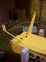 Name: IMG_20120105_001546.jpg Views: 322 Size: 90.3 KB Description: Main landing gear