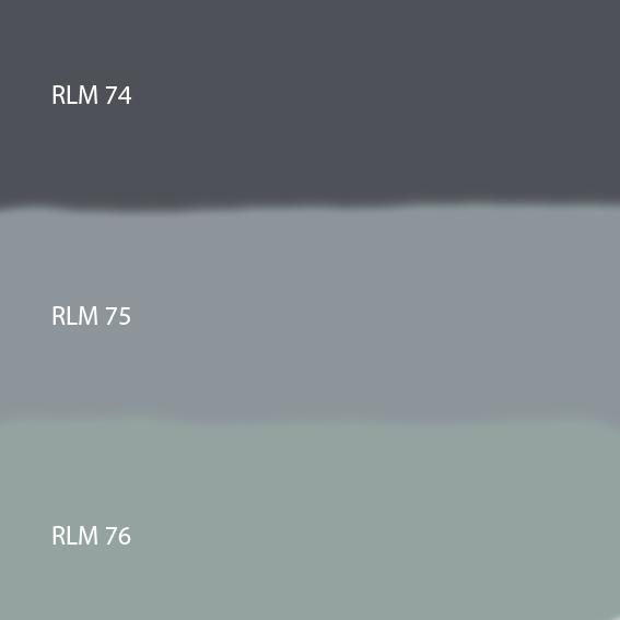 a5668584-177-RLM%2074-75-76.jpg?d=136498
