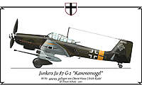 Name: ju87.jpg