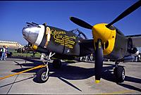 Name: x california-cutie-barre-traction.jpg