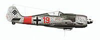 Name: Red 19 other side.jpg