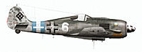 Name: White 6.jpg