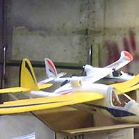 Name: SUNP0006.jpg