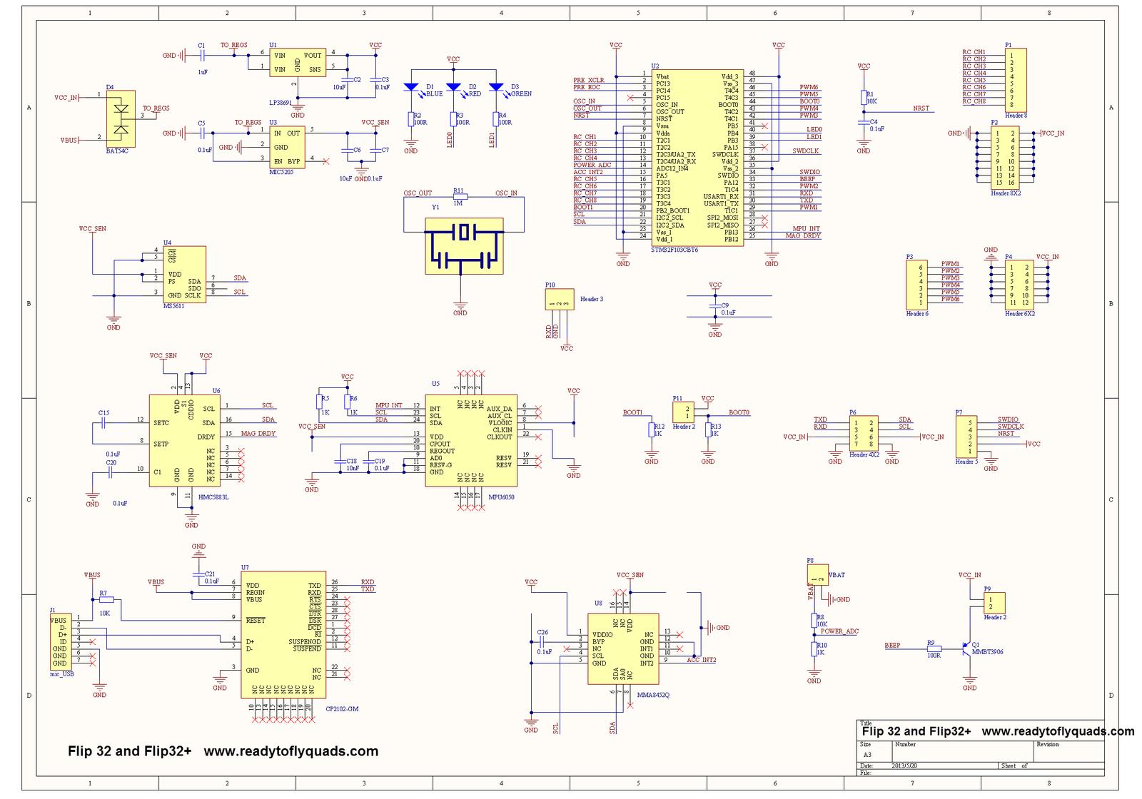 honda stereo wiring diagram with Cc3d Schematic on HONDA Car Radio Wiring Connector as well Xm Radio Wiring Diagram together with Nissan Sr20de Wiring Diagram moreover 93 Ford Explorer Stereo Wiring Diagram as well 2002 Honda Accord Wiring Diagram.