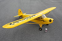 Name: J-3 Cub 002.jpg