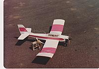 Name: 2 012.jpg