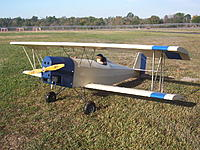 Name: Early Gere Sport 002.JPG