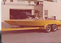 Name: 2 005.jpg