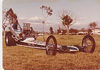 Name: 2 007.jpg