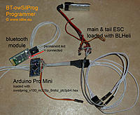 Name: owsilprog-bluetooth-programmer-01-4hf.jpg